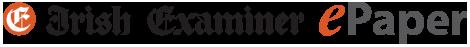 ePaper-logo